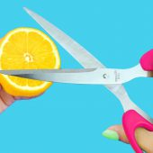 9 Summer Life Hacks And DIYs