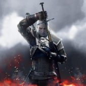 The 20 most anticipated video games of 2017