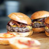 6 Ways to Boost Your Sliders